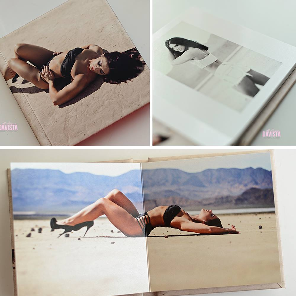 6x6 beautiful designed albums