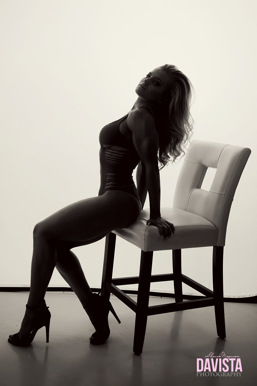 beautiful fabulous black and white heels
