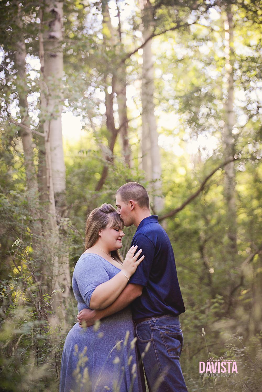 hampton virginia couples photography
