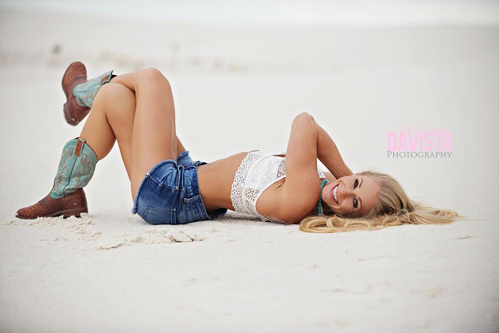 hampton viriginia fitness photography outdoor poses