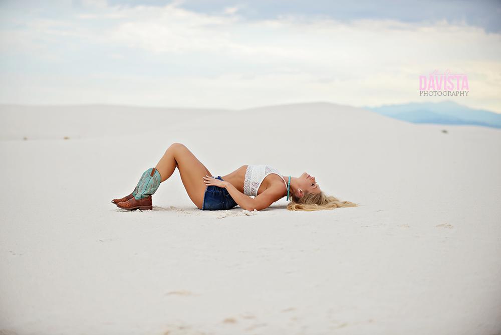 gorgeous beach virginia beach fitness and boudoir photographer