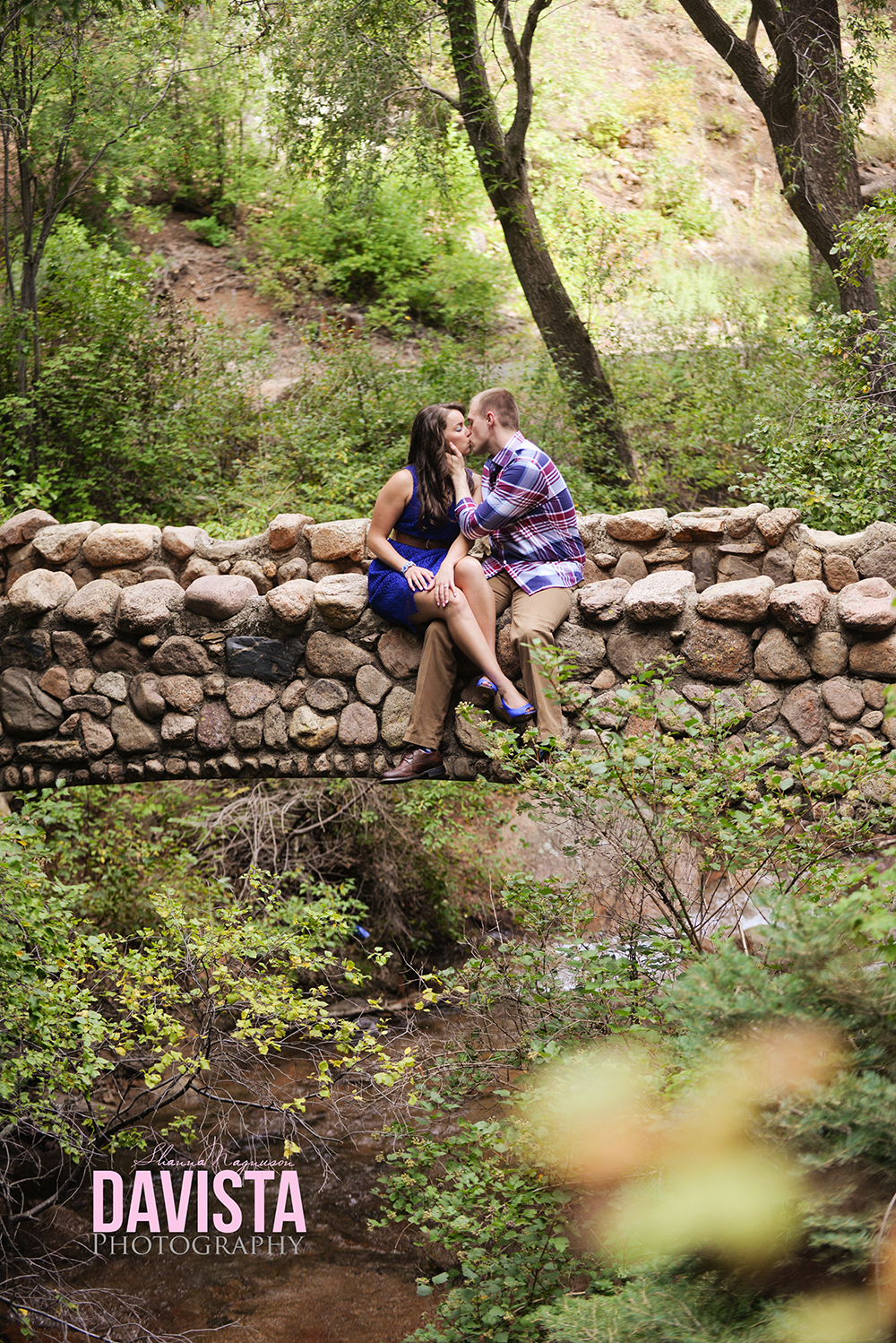 fabulous engagement photography colorado