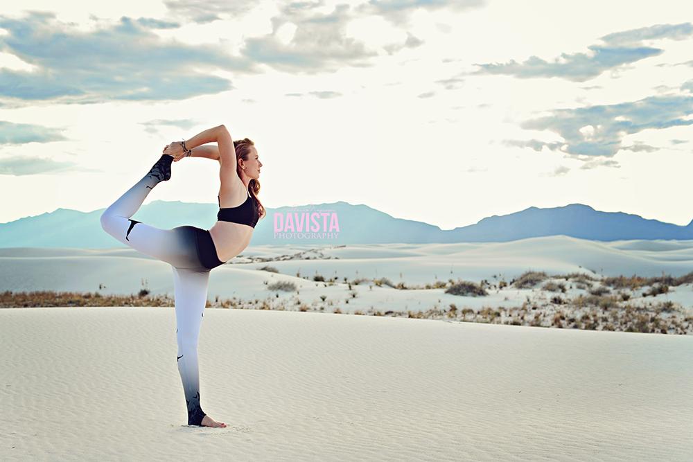 alter ego yoga pants apparel
