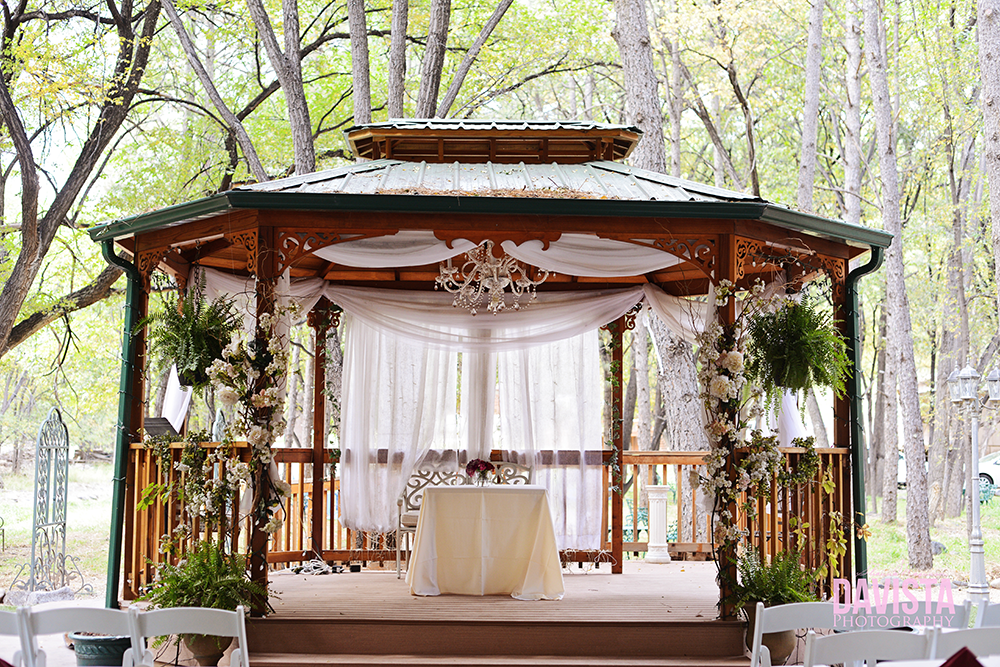 sanctuary on the river new mexico wedding