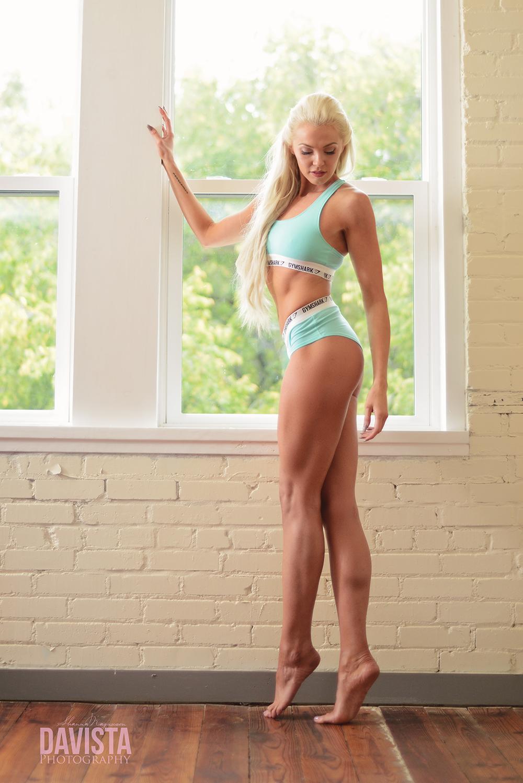 gym shark athlete underwear