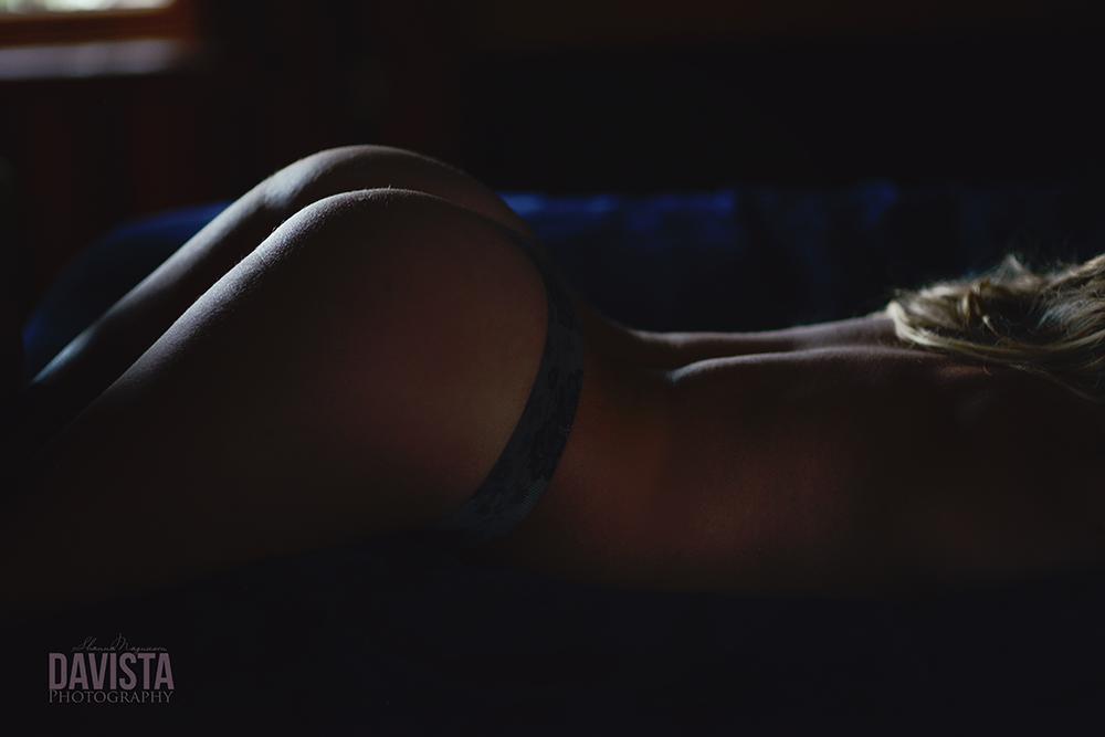 sexy boudoir poses for women