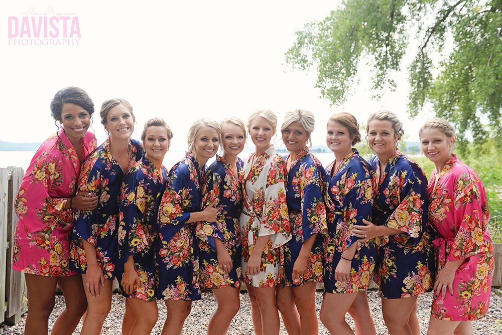 why you should hire a photographer of your bachelorette party