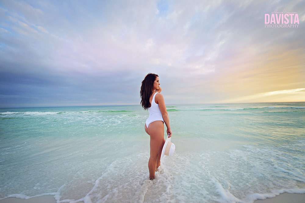 destin Florida beach photographer davista photography