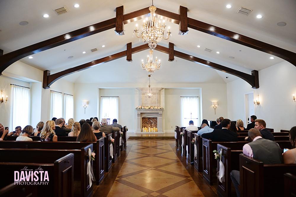 the Aristide flower mound Texas wedding