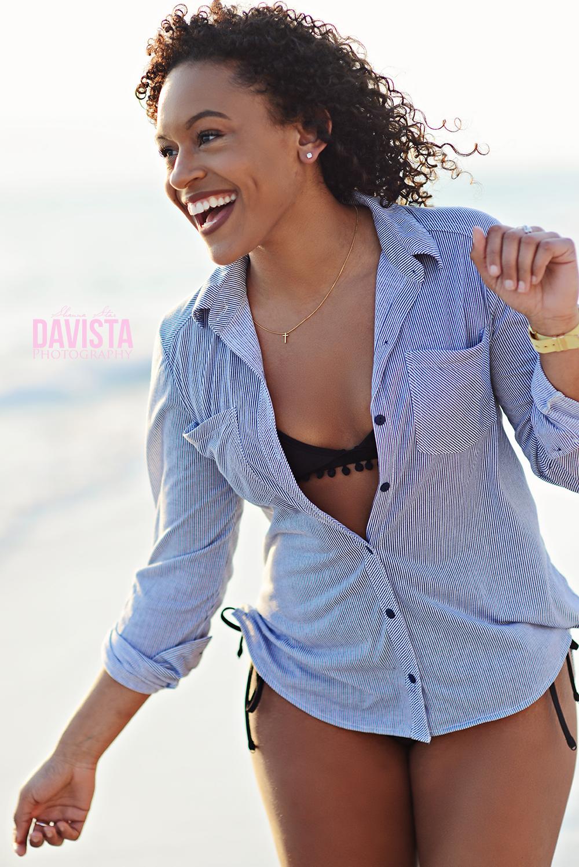 rosemary beach portrait photographer women