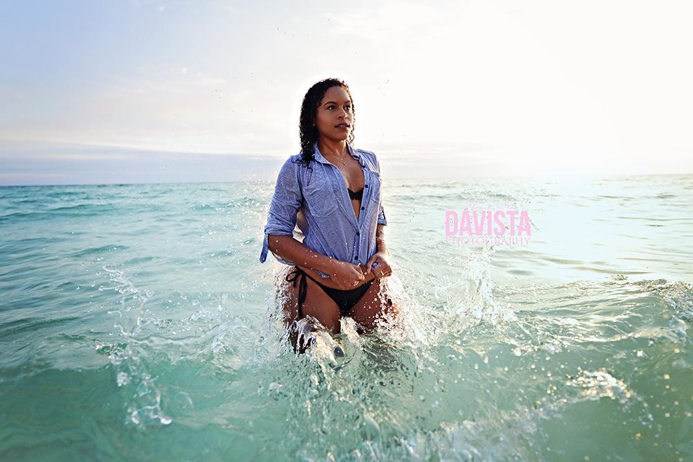 Panama city beach photographer