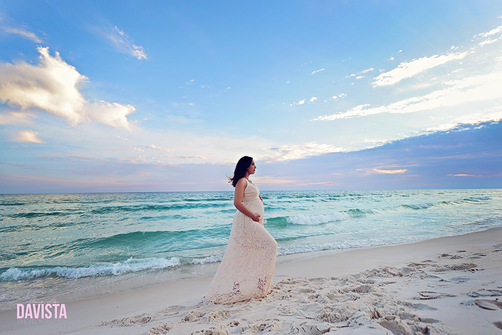 maternity northern Florida Panama City beach