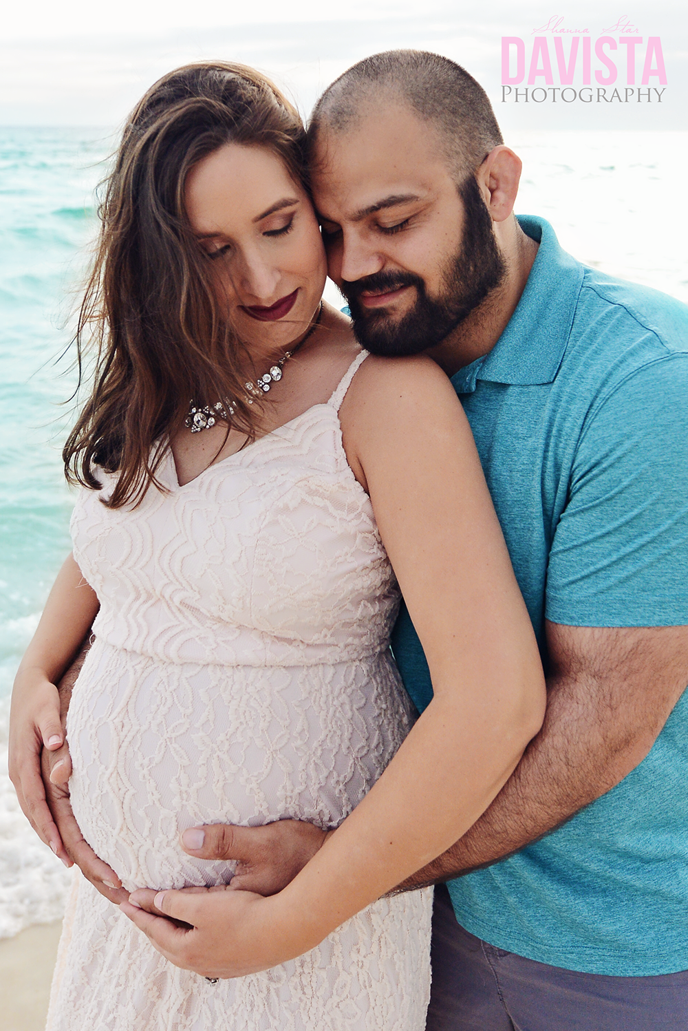 pcb maternity photos