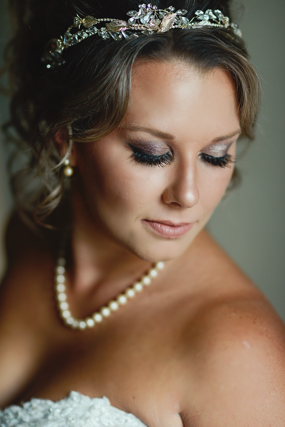 30a wedding photographer bridal portraits