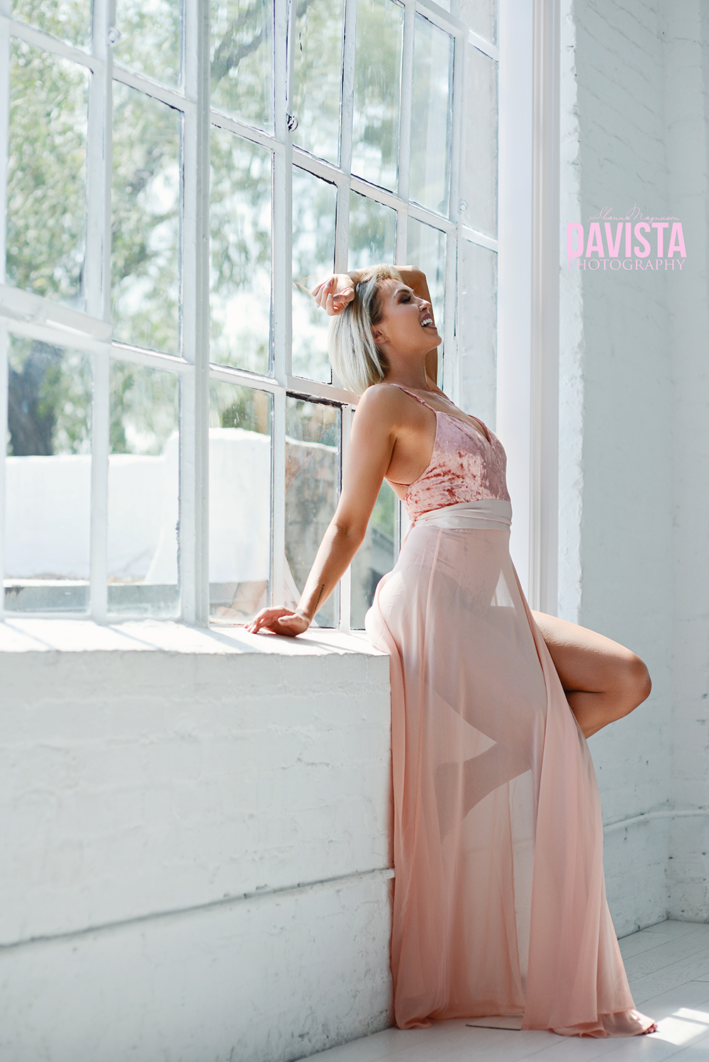 where to shop for your boudoir photoshoot