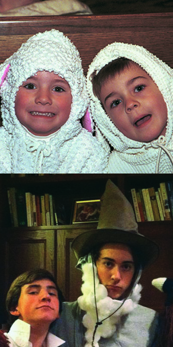 Miles&Ted.jpg