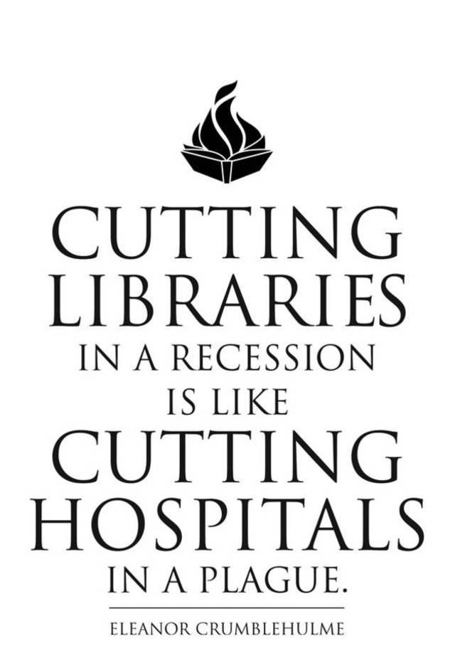 Cutting Libraries.jpg