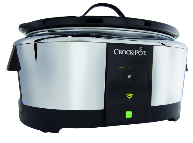 WeMoSlowcooker_large_verge_medium_landscape.jpg