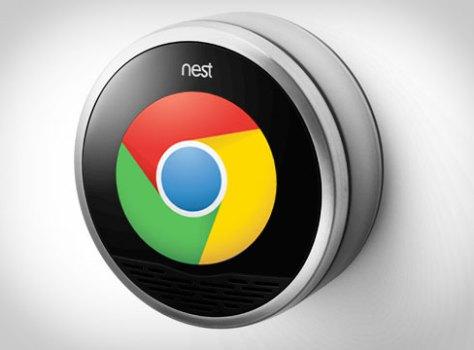 google-nest.jpg