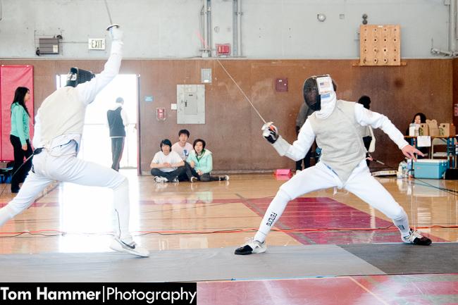 Musni vs. Hammer