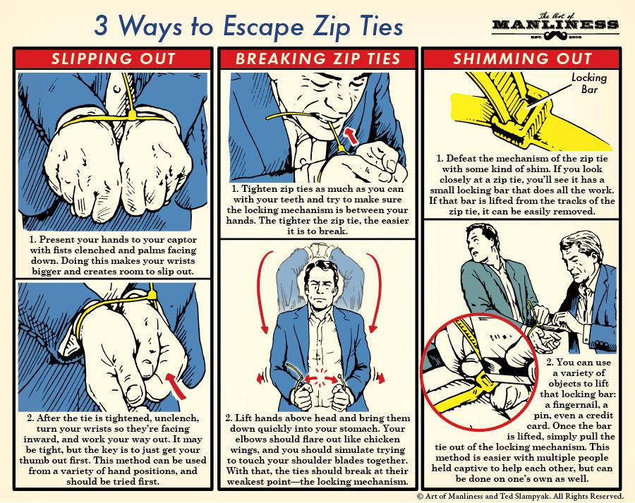 Zip Ties.jpg