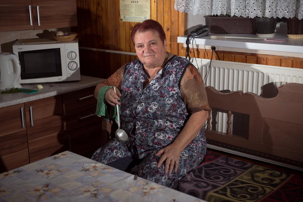 Hrabova Rostoka_049.jpg