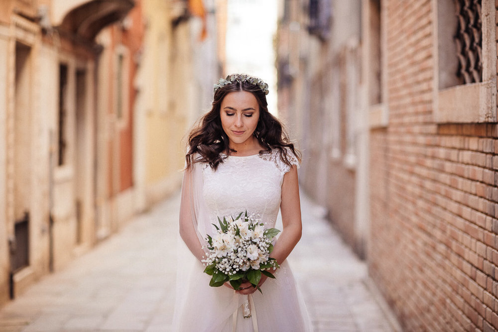 Wedding_photographer_Venice_Italy_Europe_Peterrigophotography_0007.jpg