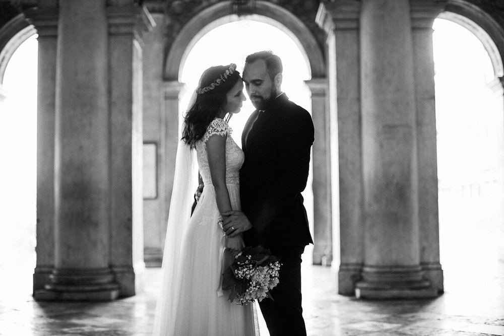 Wedding_photographer_Venice_Italy_Europe_Peterrigophotography_0009.jpg