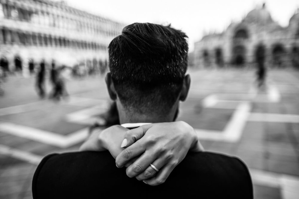 Wedding_photographer_Venice_Italy_Europe_Peterrigophotography_0012.jpg