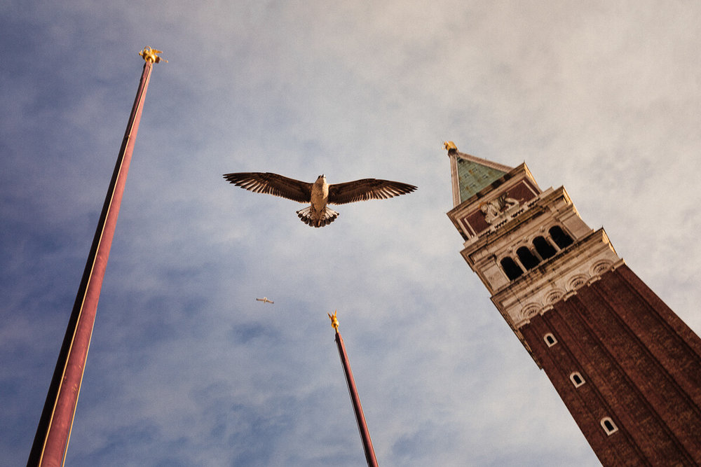 Wedding_photographer_Venice_Italy_Europe_Peterrigophotography_0023.jpg