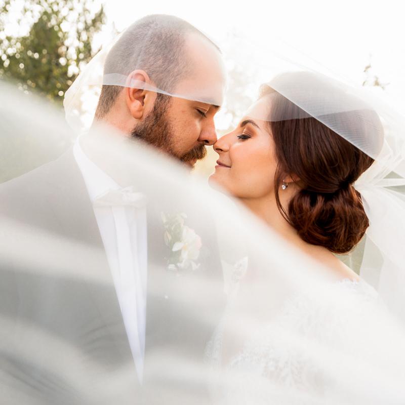 Wedding_photographer_New_Jersey_Peterrigophotography_Bratislava_Slovakia_0001.jpg