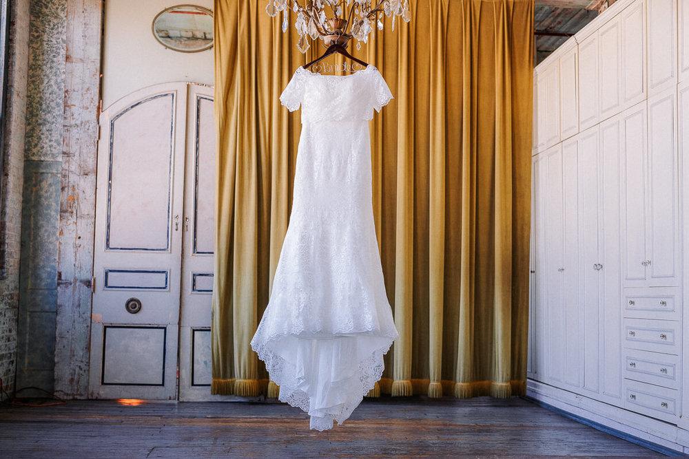 Wedding_photographer_New_York_City_Metropolitan_building_Peterrigophotography_0004.jpg