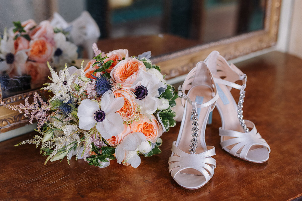 Wedding_photographer_New_York_City_Metropolitan_building_Peterrigophotography_0006.jpg