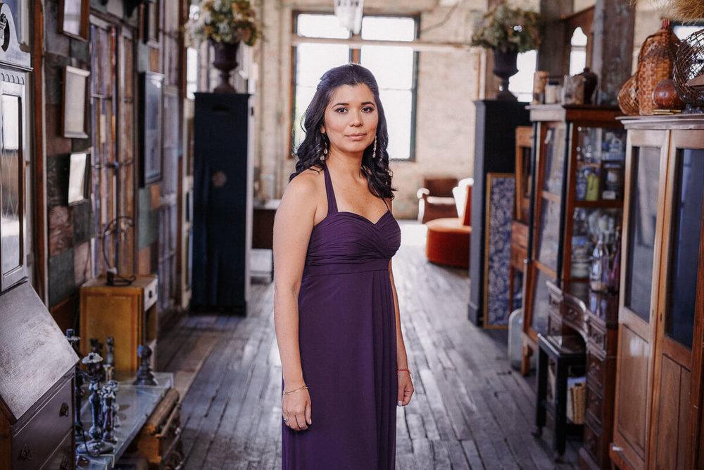 Wedding_photographer_New_York_City_Metropolitan_building_Peterrigophotography_0017.jpg