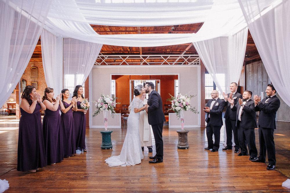 Wedding_photographer_New_York_City_Metropolitan_building_Peterrigophotography_0044.jpg