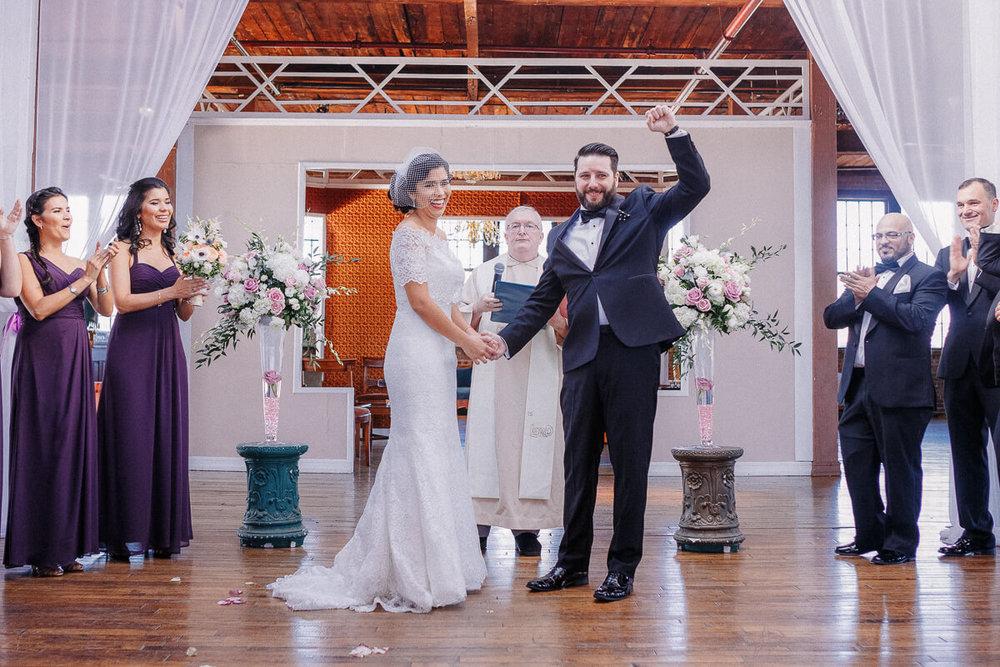 Wedding_photographer_New_York_City_Metropolitan_building_Peterrigophotography_0045.jpg