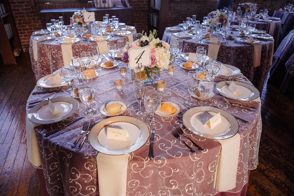 Wedding_photographer_New_York_City_Metropolitan_building_Peterrigophotography_0051.jpg