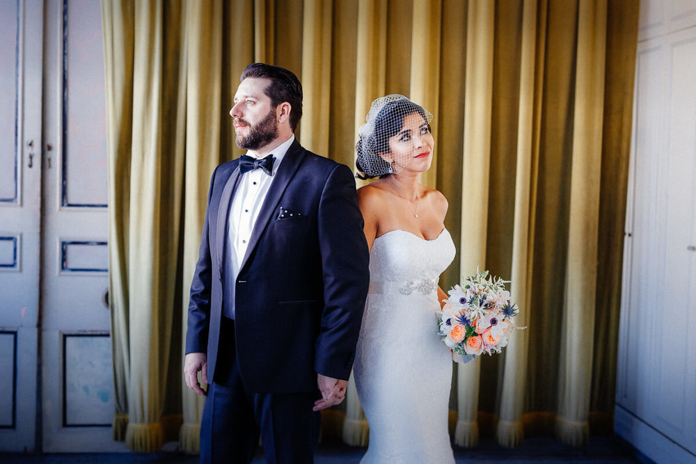 Wedding_photographer_New_York_City_Metropolitan_building_Peterrigophotography_0070.jpg
