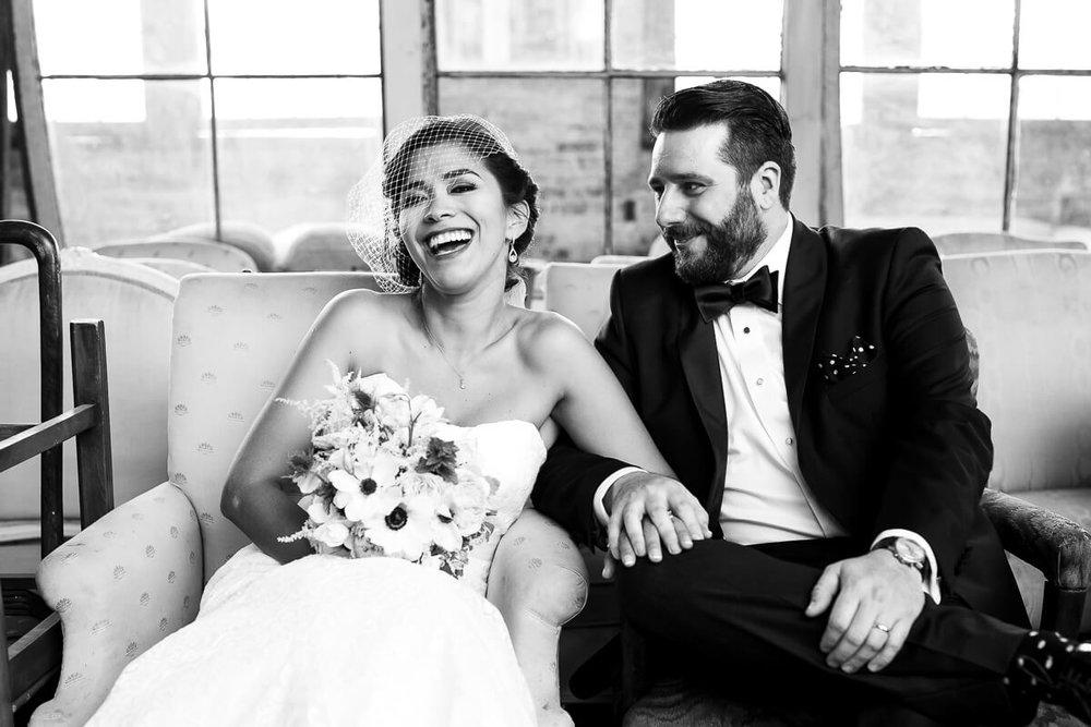 Wedding_photographer_New_York_City_Metropolitan_building_Peterrigophotography_0072.jpg