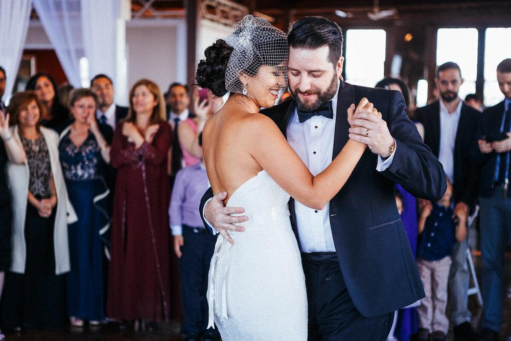 Wedding_photographer_New_York_City_Metropolitan_building_Peterrigophotography_0080.jpg