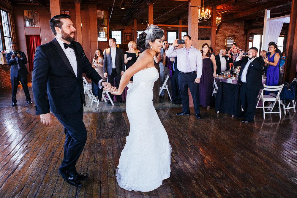 Wedding_photographer_New_York_City_Metropolitan_building_Peterrigophotography_0079.jpg
