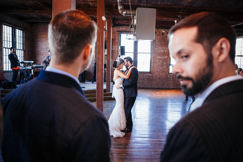 Wedding_photographer_New_York_City_Metropolitan_building_Peterrigophotography_0081.jpg