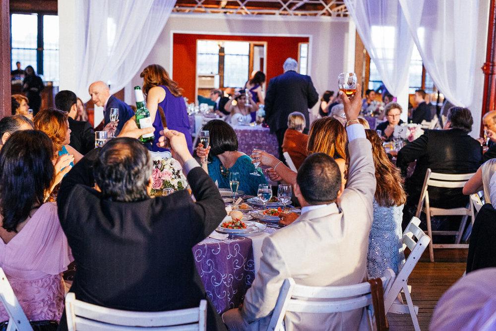 Wedding_photographer_New_York_City_Metropolitan_building_Peterrigophotography_0083.jpg