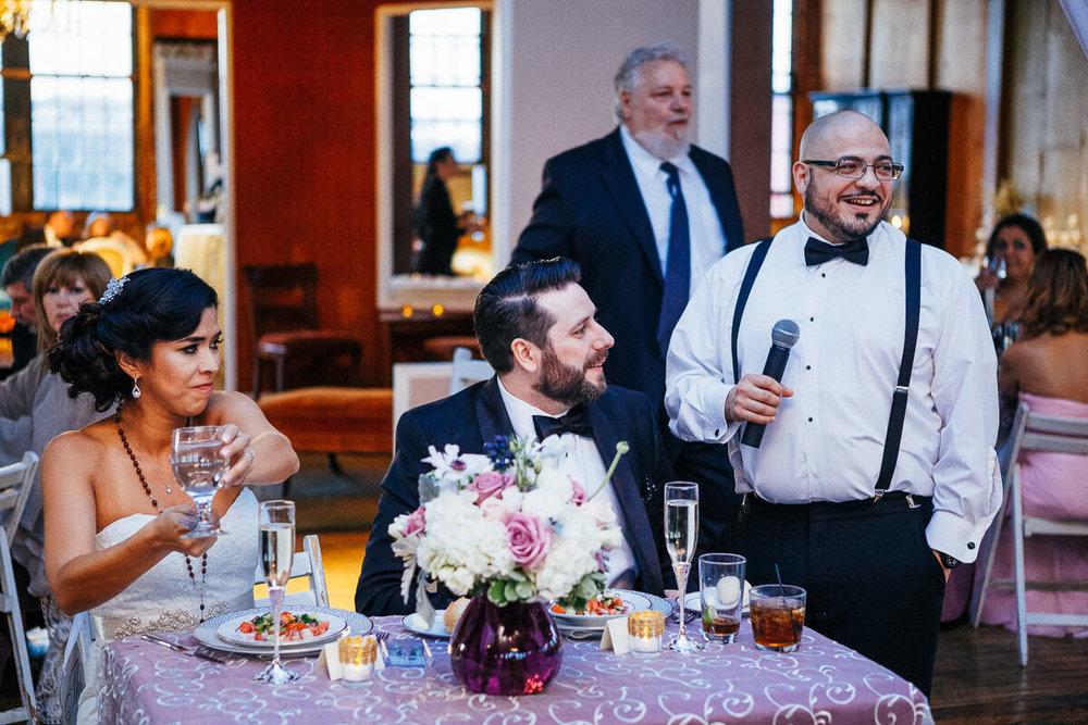 Wedding_photographer_New_York_City_Metropolitan_building_Peterrigophotography_0084.jpg