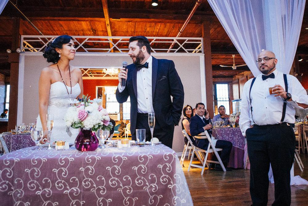 Wedding_photographer_New_York_City_Metropolitan_building_Peterrigophotography_0085.jpg