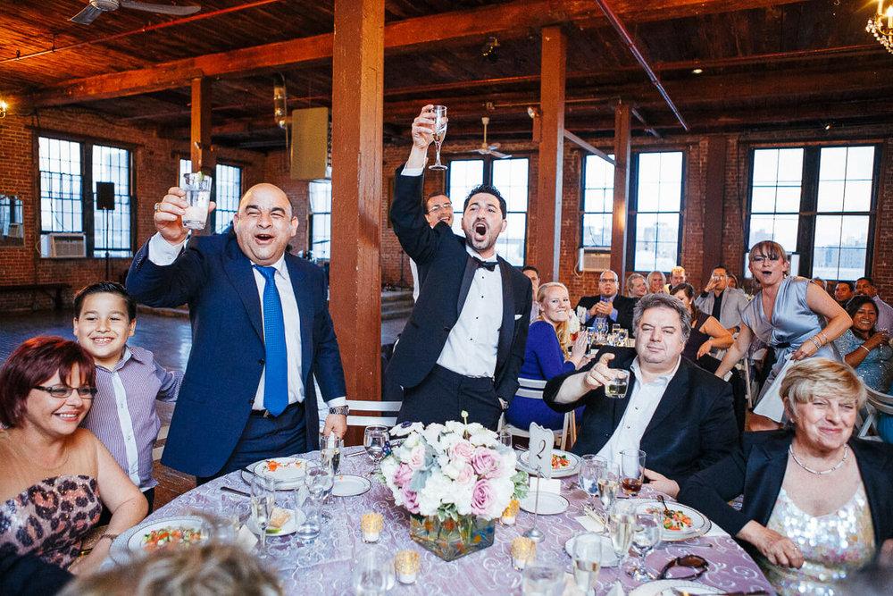 Wedding_photographer_New_York_City_Metropolitan_building_Peterrigophotography_0087.jpg