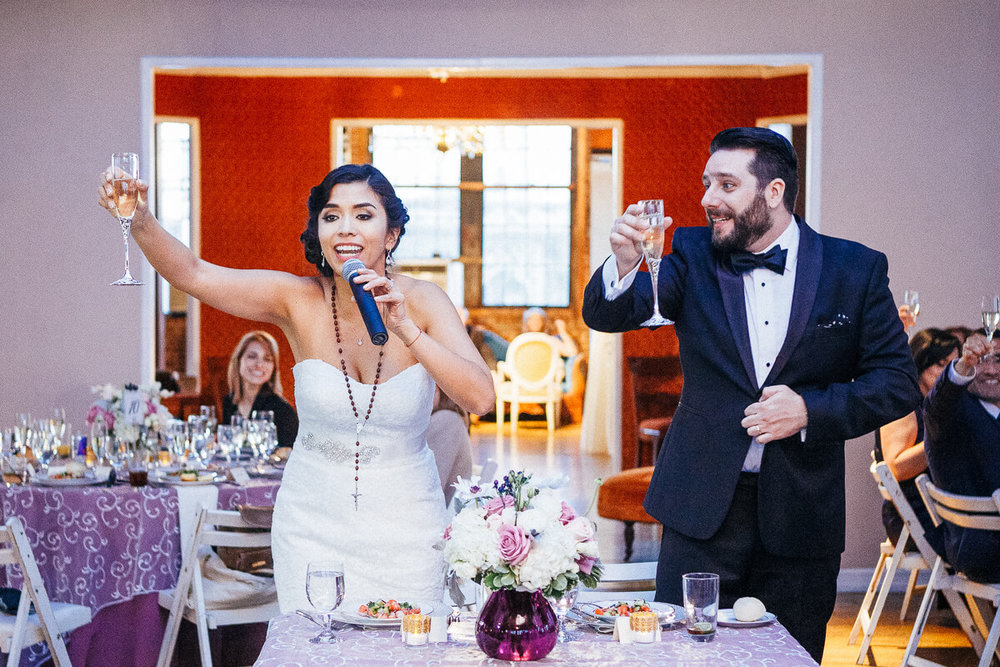 Wedding_photographer_New_York_City_Metropolitan_building_Peterrigophotography_0086.jpg