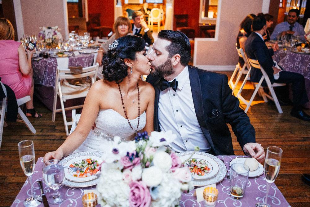 Wedding_photographer_New_York_City_Metropolitan_building_Peterrigophotography_0088.jpg