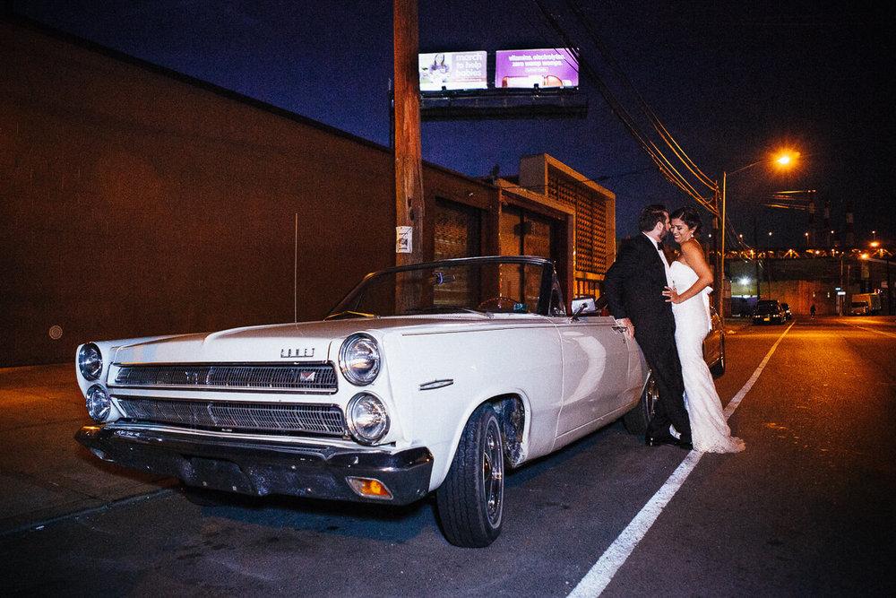 Wedding_photographer_New_York_City_Metropolitan_building_Peterrigophotography_0093.jpg