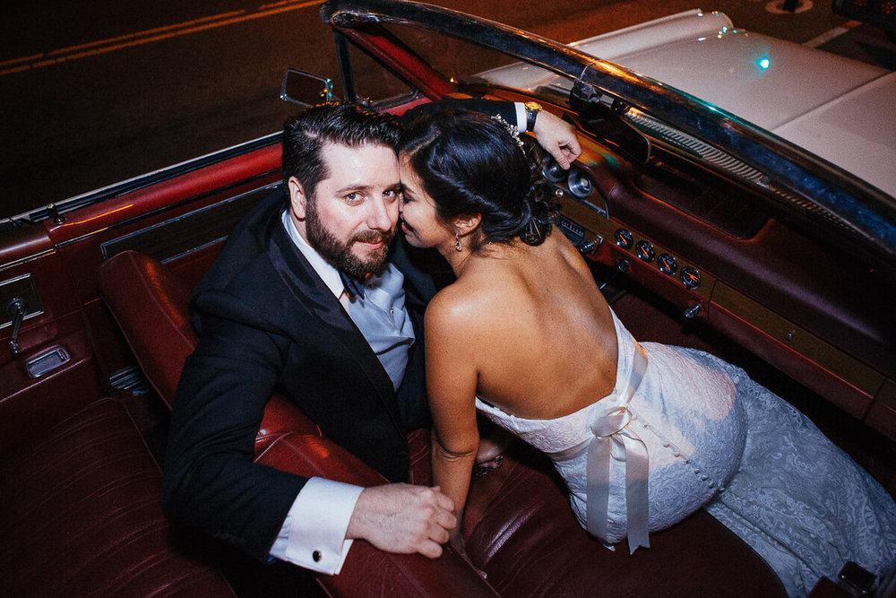 Wedding_photographer_New_York_City_Metropolitan_building_Peterrigophotography_0095.jpg